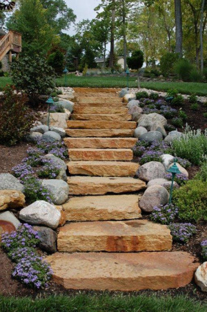 Rustic-Buff-Natural-Steps-main